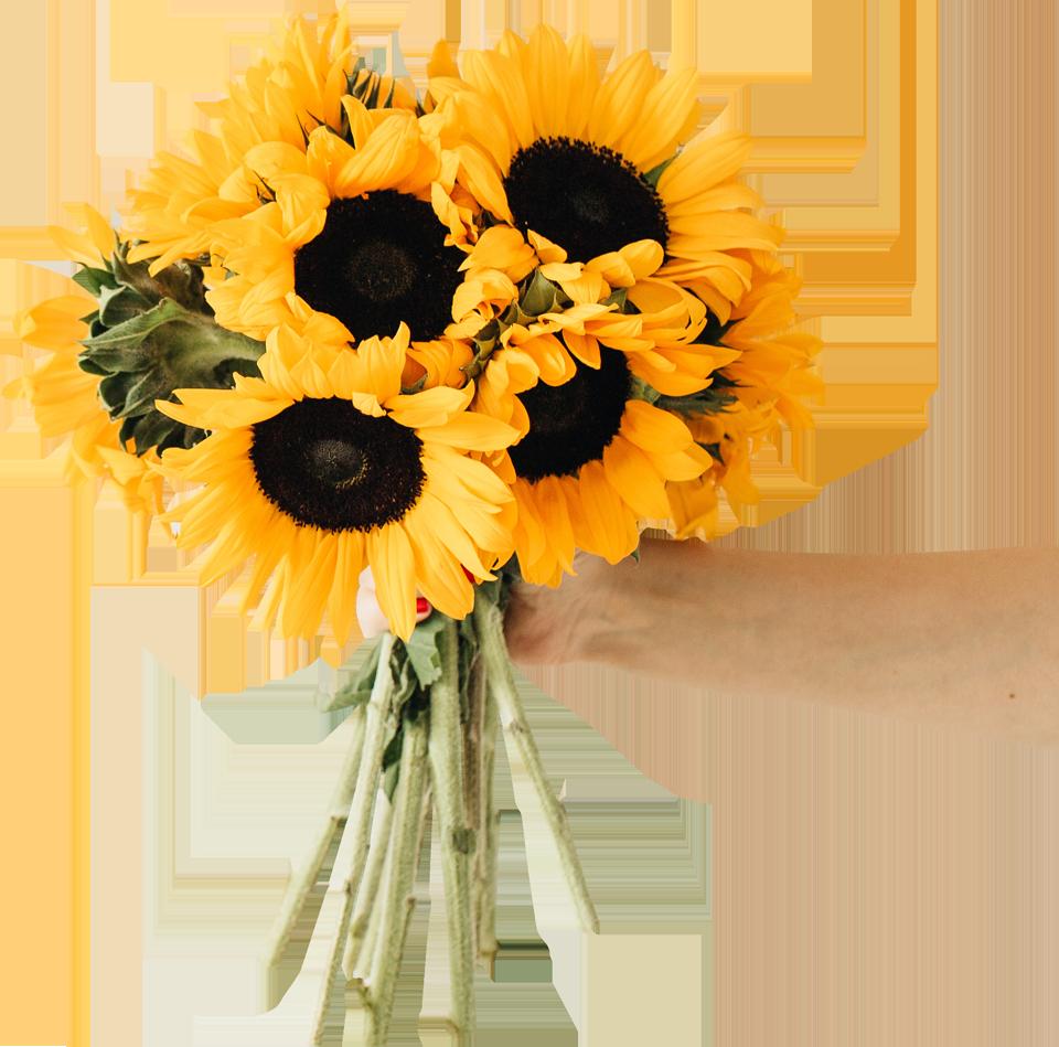 Fleuriste de confiance à Drummondville (Bouquet de fleurs)